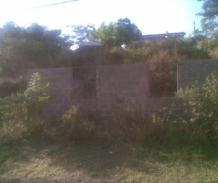 R 80,000 -  Plot For Sale in Welbedacht