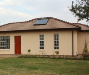 R 637,000 - 3 Bed Property For Sale in Southern Gateway