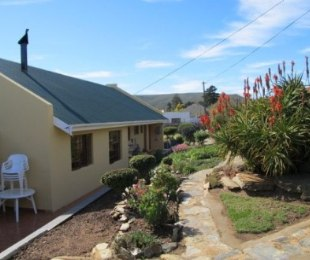 R 1,350,000 - 3 Bed Home For Sale in Barrydale