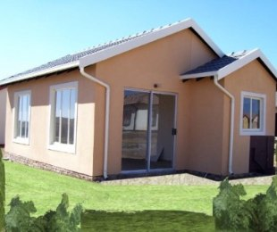 R 394,430 - 2 Bed Property For Sale in Heidelberg