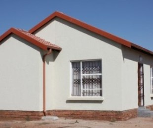 R 397,000 - 2 Bed House For Sale in Southern Gateway