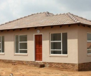 R 634,000 - 3 Bed Home For Sale in The Orchards