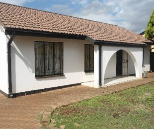 R 3,600 - 3 Bed House To Rent in Ga Rankuwa