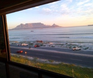 R 3,500,000 - 3 Bed Apartment For Sale in Blouberg