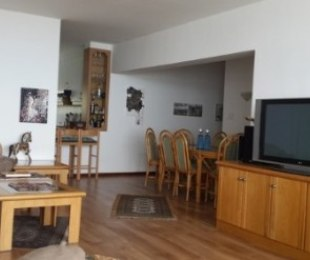 R 3,300,000 - 3 Bed Flat For Sale in Muizenberg
