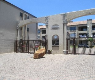 R 7,200 - 2 Bed Property To Rent in Northgate