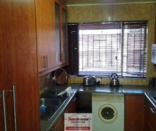 R 595,000 - 3 Bed Apartment For Sale in Jeppestown