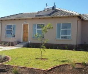 R 574,000 - 3 Bed Property For Sale in The Orchards