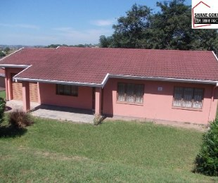 R 560,000 - 3 Bed Home For Sale in Umlazi