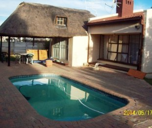 R 665,000 - 3 Bed Home For Sale in Jan Cillierspark