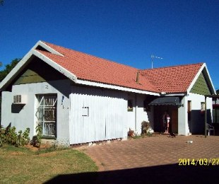 R 456,500 - 3 Bed Home For Sale in Flamingo Park