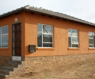 R 564,000 - 2 Bed House For Sale in Atteridgeville