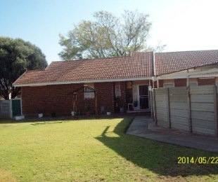 R 547,000 - 3 Bed House For Sale in Flamingo Park