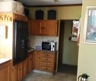 R 630,400 - 3 Bed House For Sale in Doorn