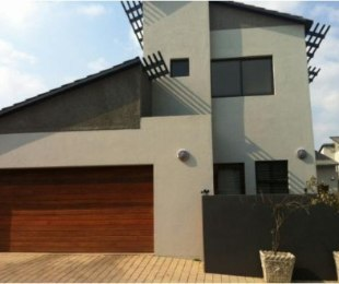 R 16,000 - 3 Bed House To Rent in Fourways