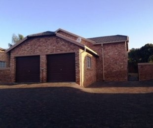 R 1,100,000 - 3 Bed Property For Sale in Amorosa