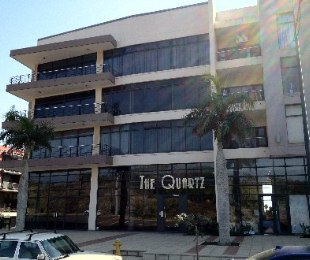 R 7,500 -  Commercial Property To Let in Umhlanga Ridge