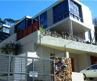 R 12,500,000 - 4 Bed Apartment For Sale in Higgovale