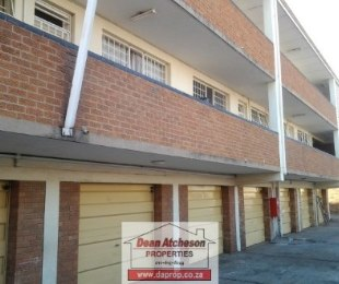 R 375,000 - 2 Bed Apartment For Sale in Lorentzville