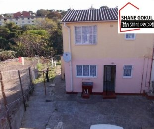 R 530,000 - 3 Bed House For Sale in Phoenix