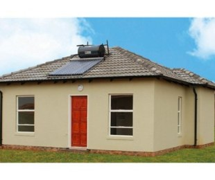 R 412,000 - 2 Bed Property For Sale in Crystal Park