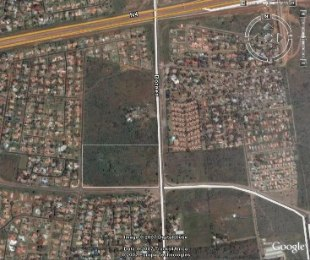R 14,250,000 -  Land For Sale in Akasia