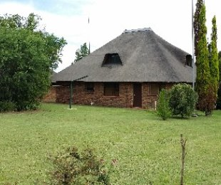 R 1,400,000 - 3 Bed Property For Sale in Vaal Marina