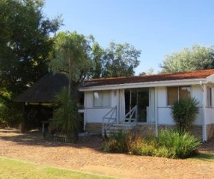 R 550,000 - 3 Bed House For Sale in Vaal Marina