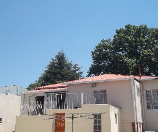 R 1,250,000 - 3 Bed House For Sale in Observatory