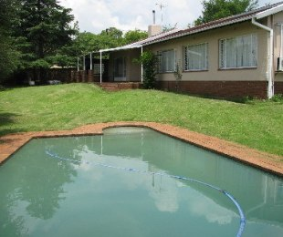 R 1,395,000 - 4 Bed Property For Sale in Cresta