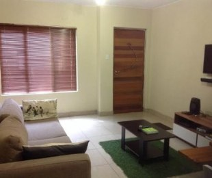 R 980,000 - 1 Bed Apartment For Sale in Melrose