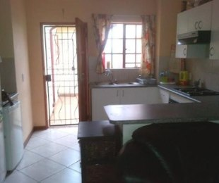 R 4,800 - 2 Bed Flat To Rent in Chancliff