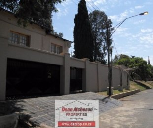 R 1,650,000 - 3 Bed House For Sale in Observatory