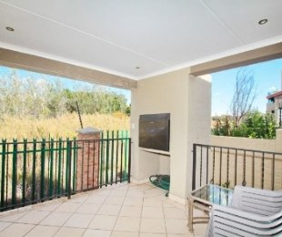 R 15,500 - 3 Bed Property To Rent in Northwold