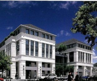 R 245 -  Commercial Property To Rent in Rosebank