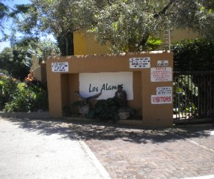 R 5,950 - 2 Bed Property To Rent in Northgate