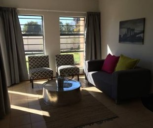 R 4,900 - 2 Bed Apartment To Rent in Jansen Park
