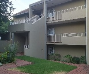 R 1,499,000 - 2 Bed Flat For Sale in Atholl Gardens