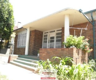 R 800,000 - 3 Bed Property For Sale in Malvern