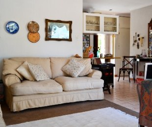 R 720,000 - 2 Bed Apartment For Sale in Corlett Gardens