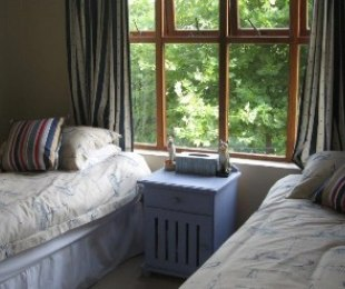 R 14,000 - 2 Bed Flat To Rent in Bryanston East