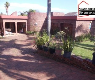 R 1,200,000 - 3 Bed Home For Sale in Verulam