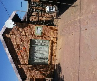 R 460,000 - 3 Bed House For Sale in Soshanguve