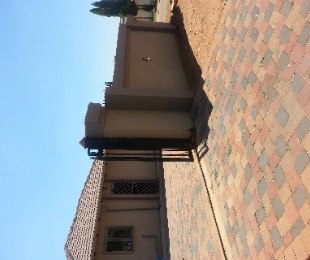 R 700,000 - 3 Bed House For Sale in The Orchards