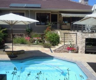 R 3,995,000 - 6 Bed House For Sale in Kenridge