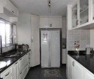 R 1,900,000 - 4 Bed Flat For Sale in Fordsburg