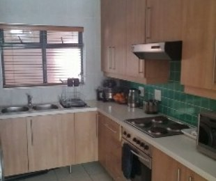 R 10,000 - 2 Bed Flat To Rent in Morningside