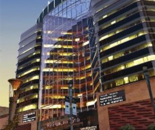 R 170 -  Commercial Property To Rent in Sandton