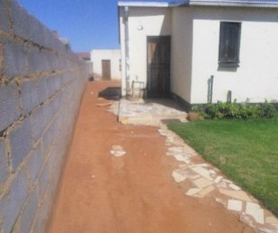 R 450,000 - 3 Bed Home For Sale in Protea Glen