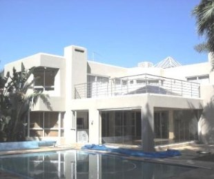 R 5,500,000 - 4 Bed House For Sale in Lakefield